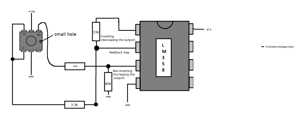 soft-robotics:sensors:pressure_sensor_connection_avner.png